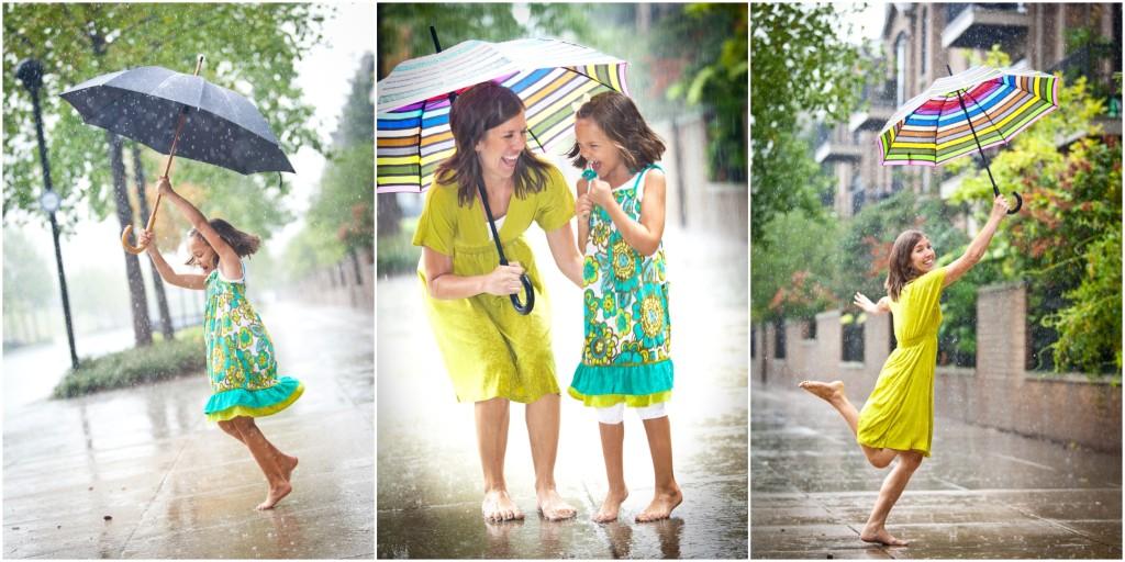 Indianapolis Children Photographer_0813