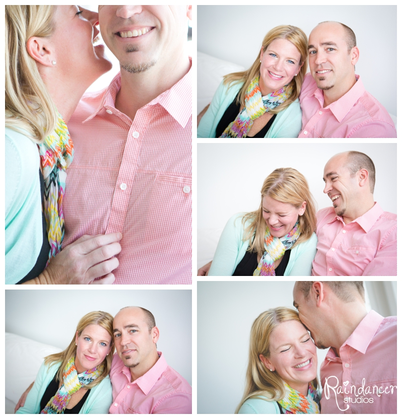 Julie+Cameron= Engaged! {Indianapolis Engagement Photographer}