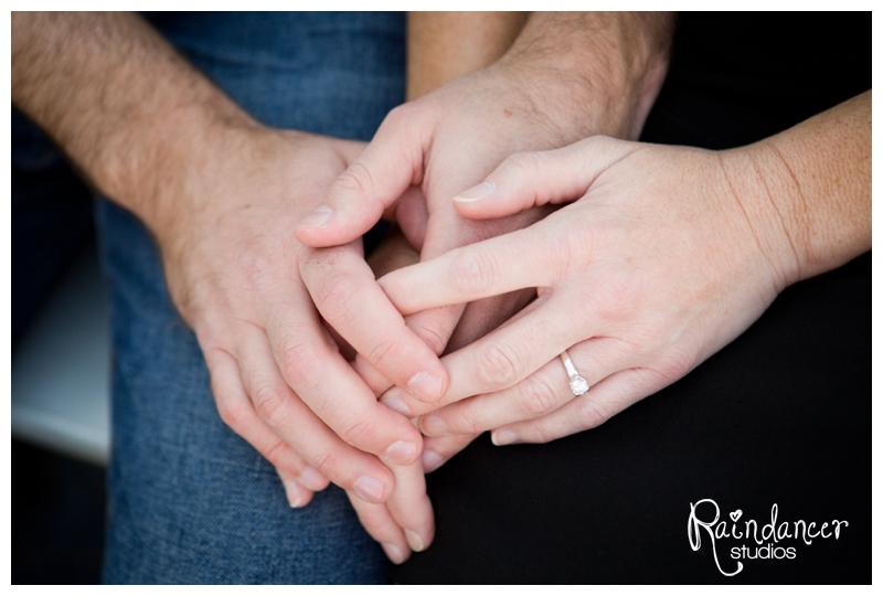 Indianapolis Engagement Photographer, Indiana Engagement Photography, Indianapolis Wedding Photographer, Indy Couples Photographer