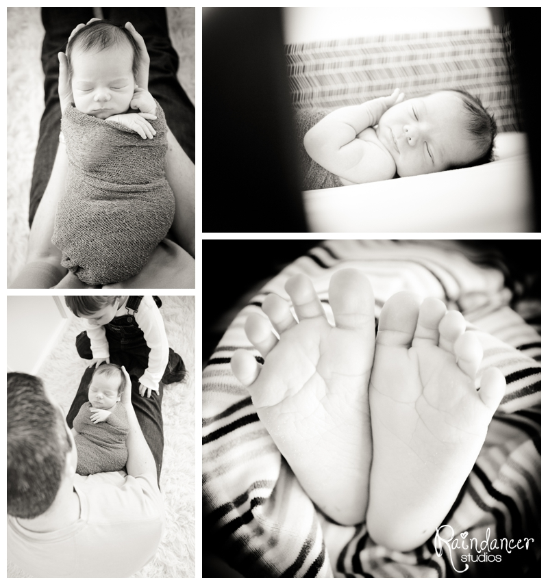 Indianapolis Newborn Photographer, Indianapolis Newborn Photography, Indianapolis Baby Photographer, Fishers Indiana Photographer, Indiana Newborn Photographer