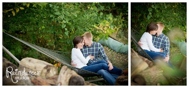 Indianapolis Engagement Photographer, Indianapolis Wedding Photographer, Indianapolis Engagement Photography, Indianapolis Couples Photographer, Raindance Studios, Raindancer Studio