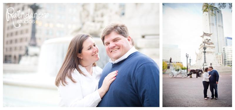 Indianapolis Engagement Photographer, Indianapolis Engagement Photography, Indianapolis Wedding Photographer, Indianapolis Couples Photographer, Raindancestudios, Raindancer Studio