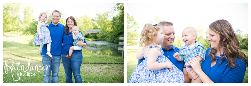Indianapolis Baby Photographer, Indianapolis Children Photographer