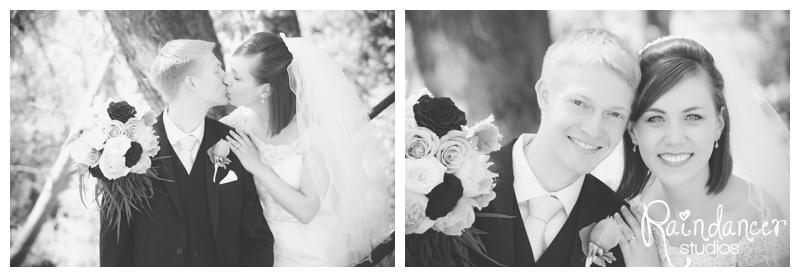 Photography Prep for a Stress-free Wedding! {Indianapolis Wedding Photographer}