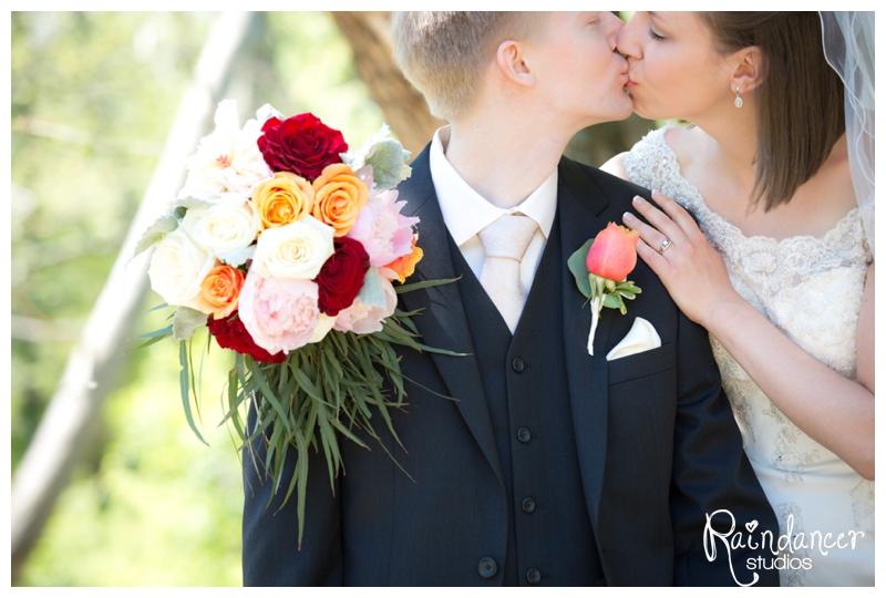 Franklin Indiana Wedding Photographer_0016