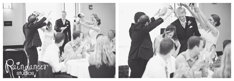 Indianapolis Wedding Photographer, Franklin College, Franklin Wedding Photographer, Indiana Wedding Photographer