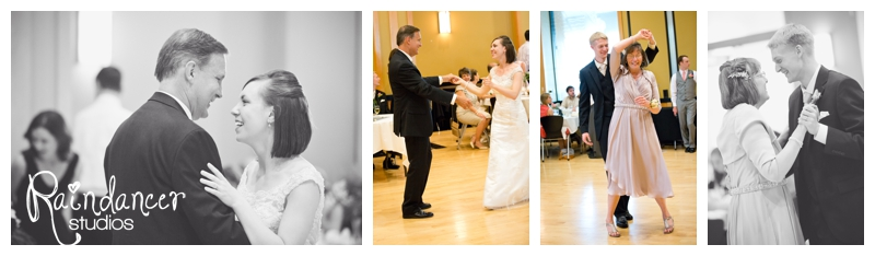 Indianapolis Wedding Photographer, Franklin College, Franklin Wedding Photographer, Indiana Wedding Photographer