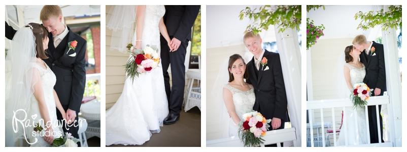 Franklin Indiana Wedding Photographer_0037