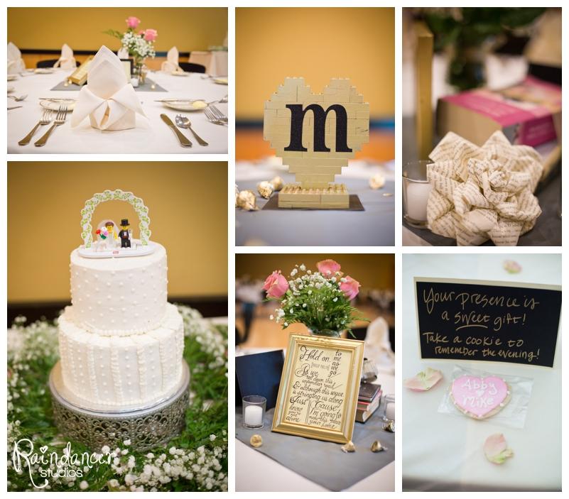 Franklin Indiana Wedding Photographer_0038