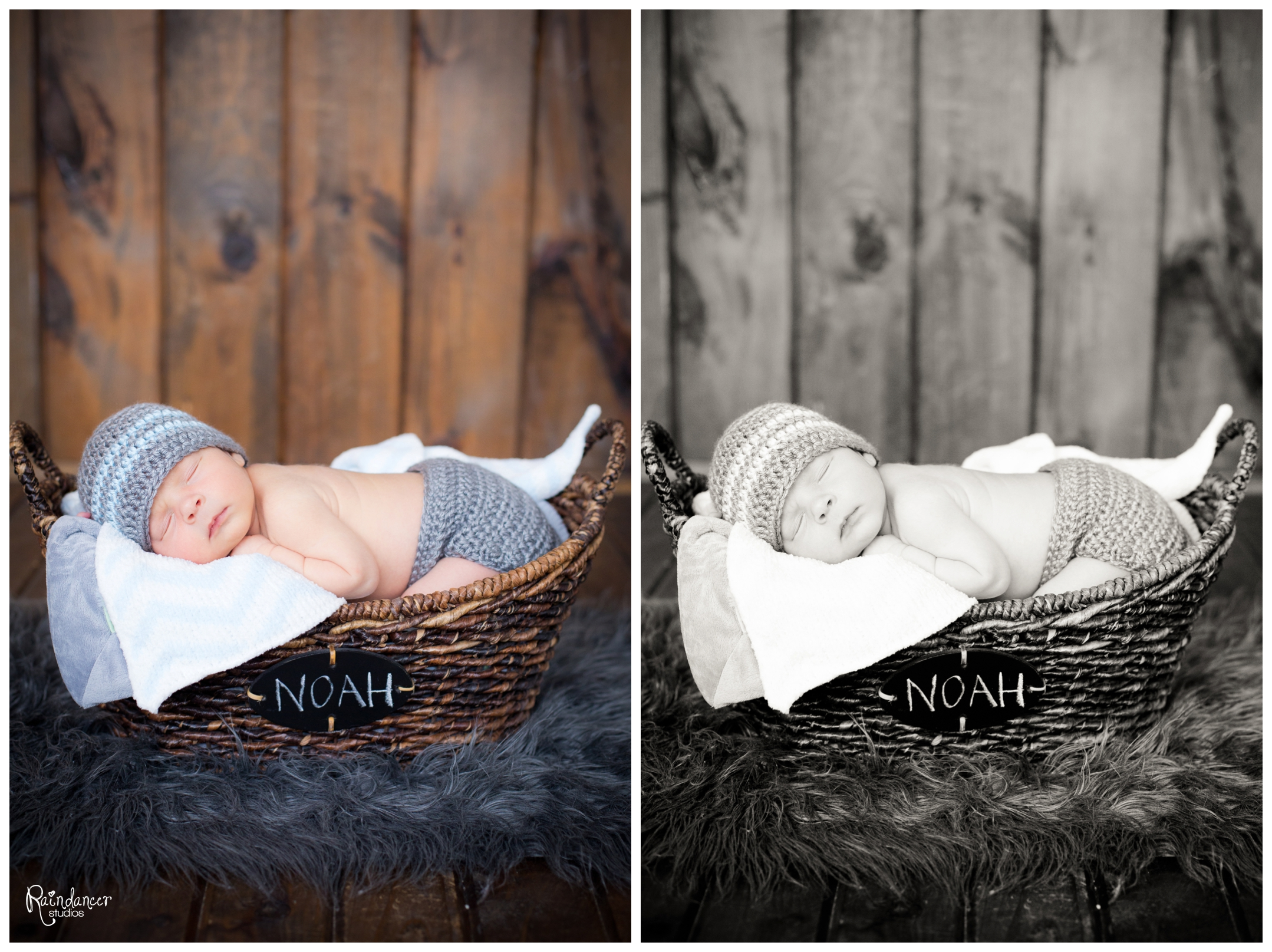 Indianapolis Newborn Photographer, Indianapolis Children Photographer, Carmel Newborn Photographer, Carmel Family Photographer