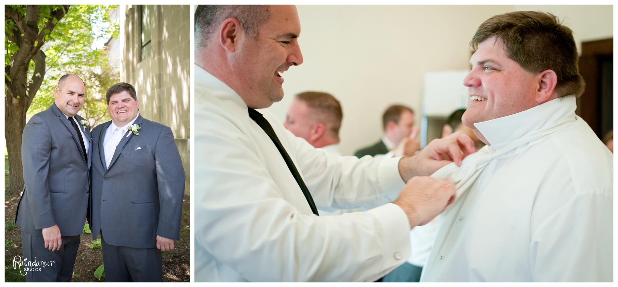 Indianapolis Wedding Photographer, Carmel Wedding Photographer