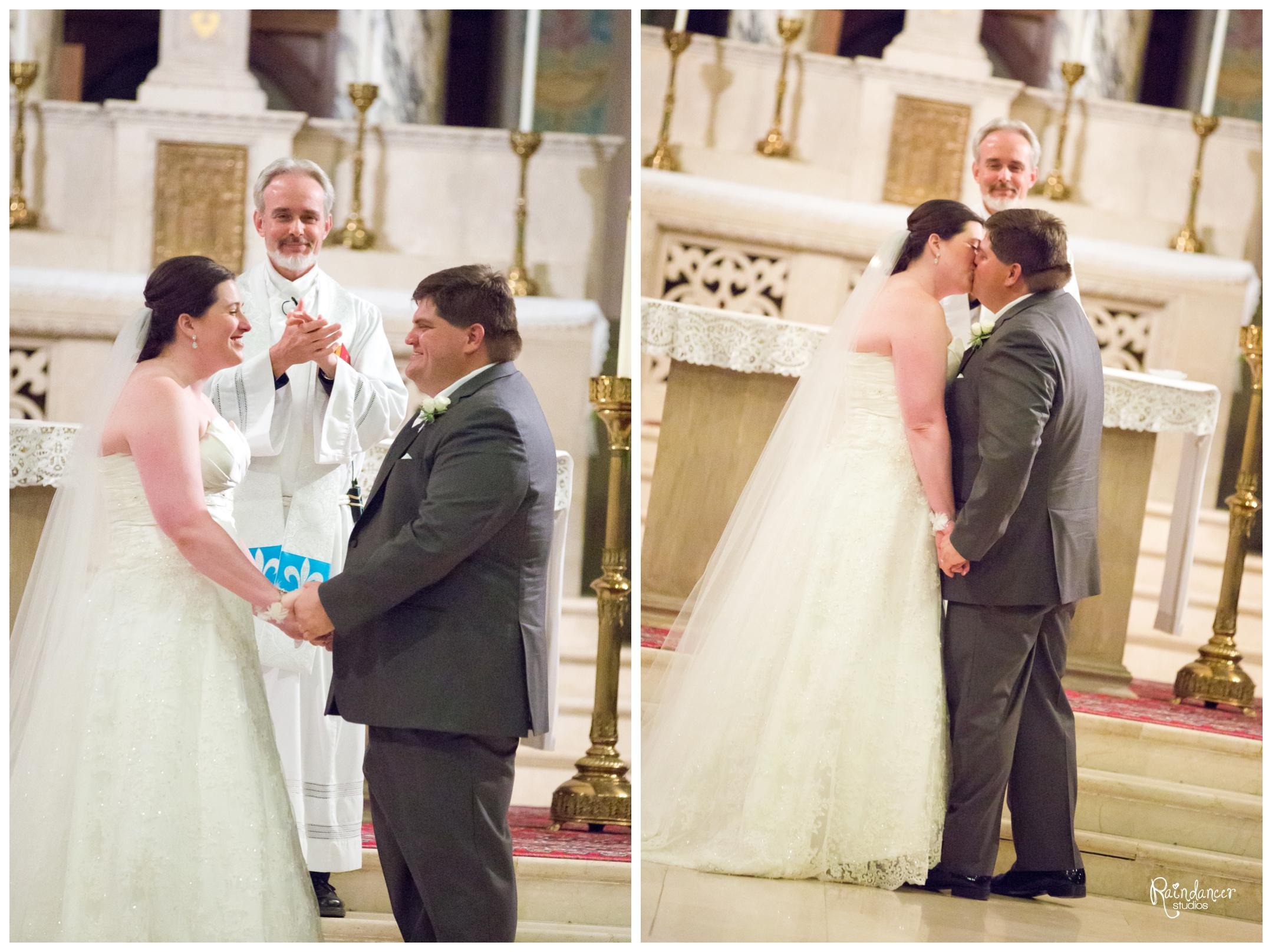 Indianapolis Wedding Dress 21 Fabulous  Indianapolis Wedding Photographer