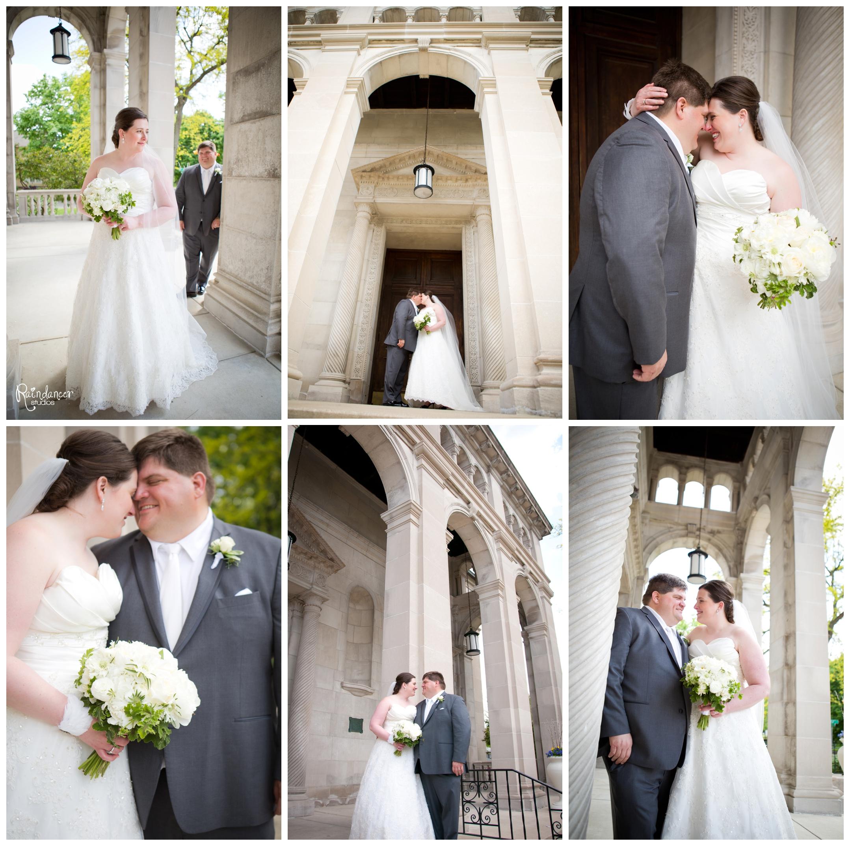 Indianapolis Wedding Dress 16 Awesome  Indianapolis Wedding Photographer
