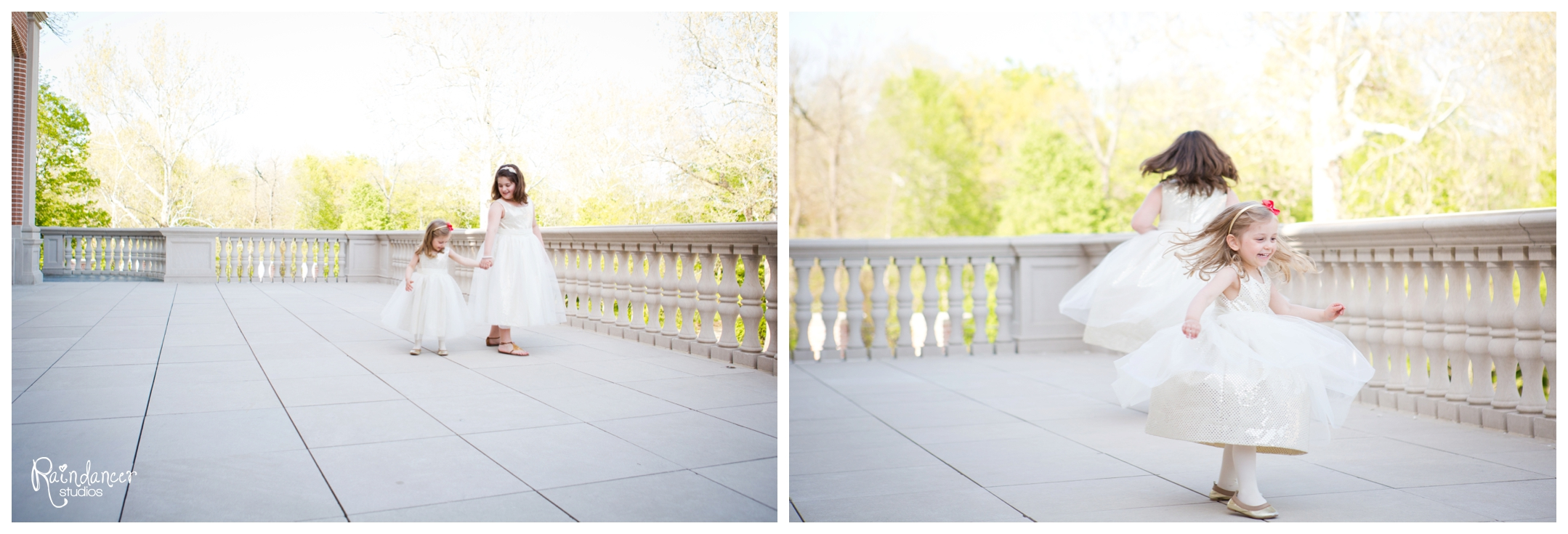 Indianapolis Wedding Dress 53 Fabulous  Indianapolis Wedding Photographer