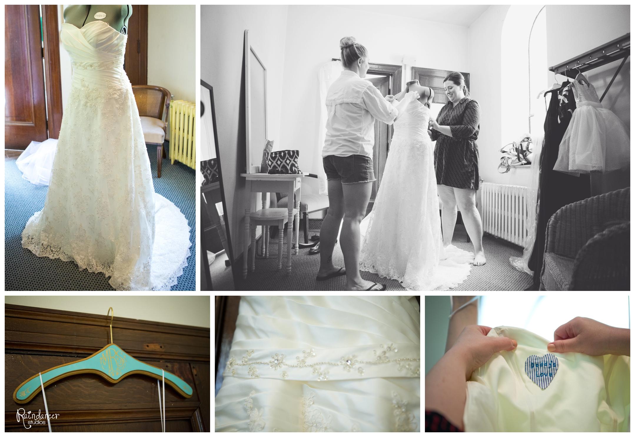 Indianapolis Wedding Dress 43 Elegant Indianapolis Wedding Photographer Carmel