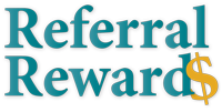 Photography Referral Rewards Indianapolis