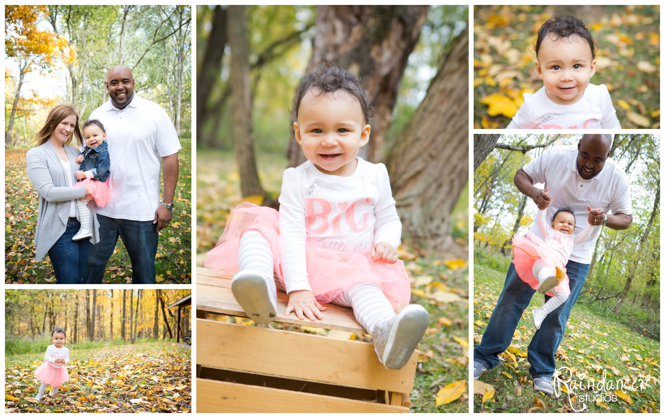 Indianapolis Family Photographer, Indianapolis Children Photographer, Brownsburg Family Photographer, Brownsburg Children Photographer, Indianapolis Baby Photographer