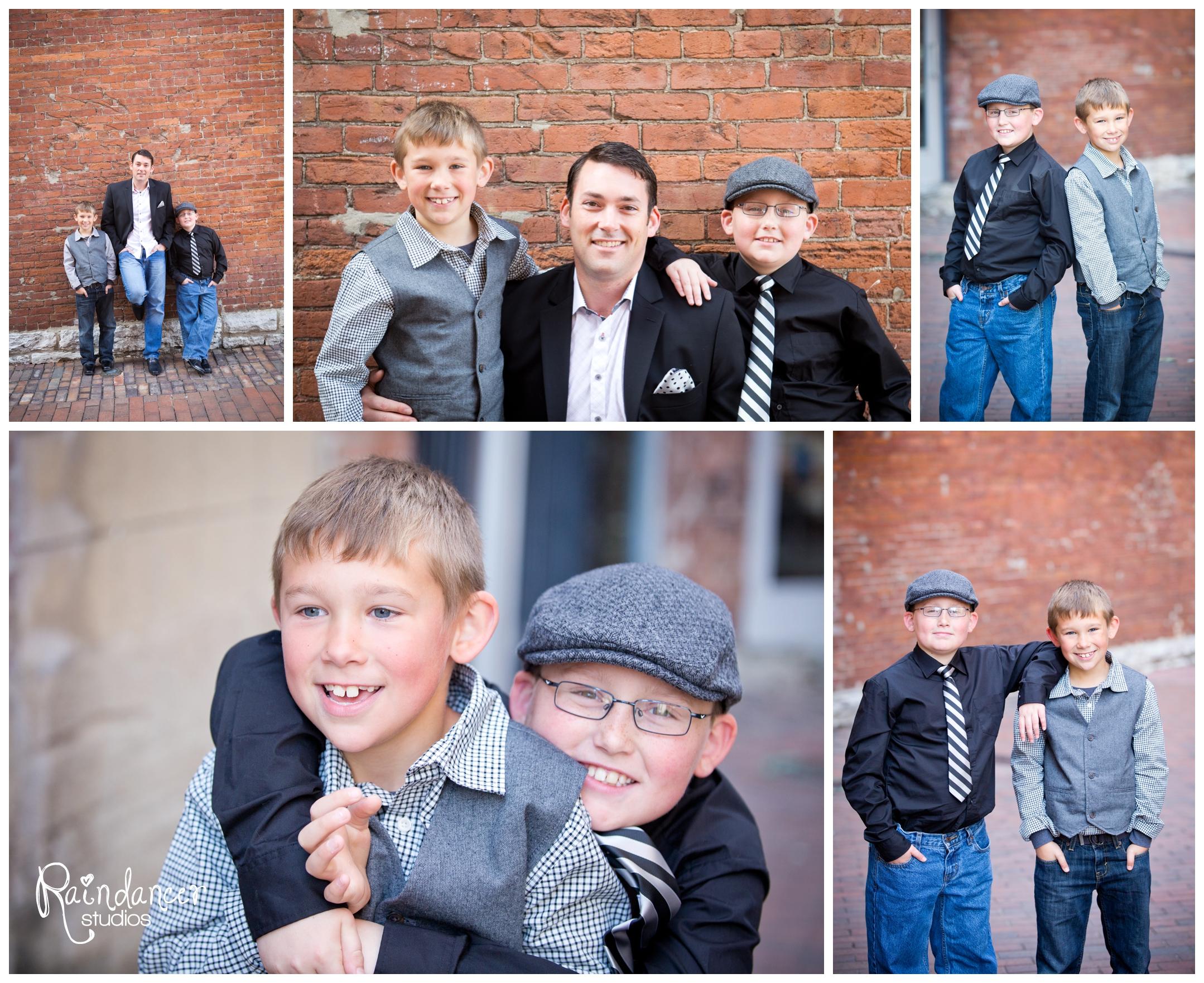 Indianpolis Family Photographer, Indianapolis Children Photographer, Greenwood Family Photographer