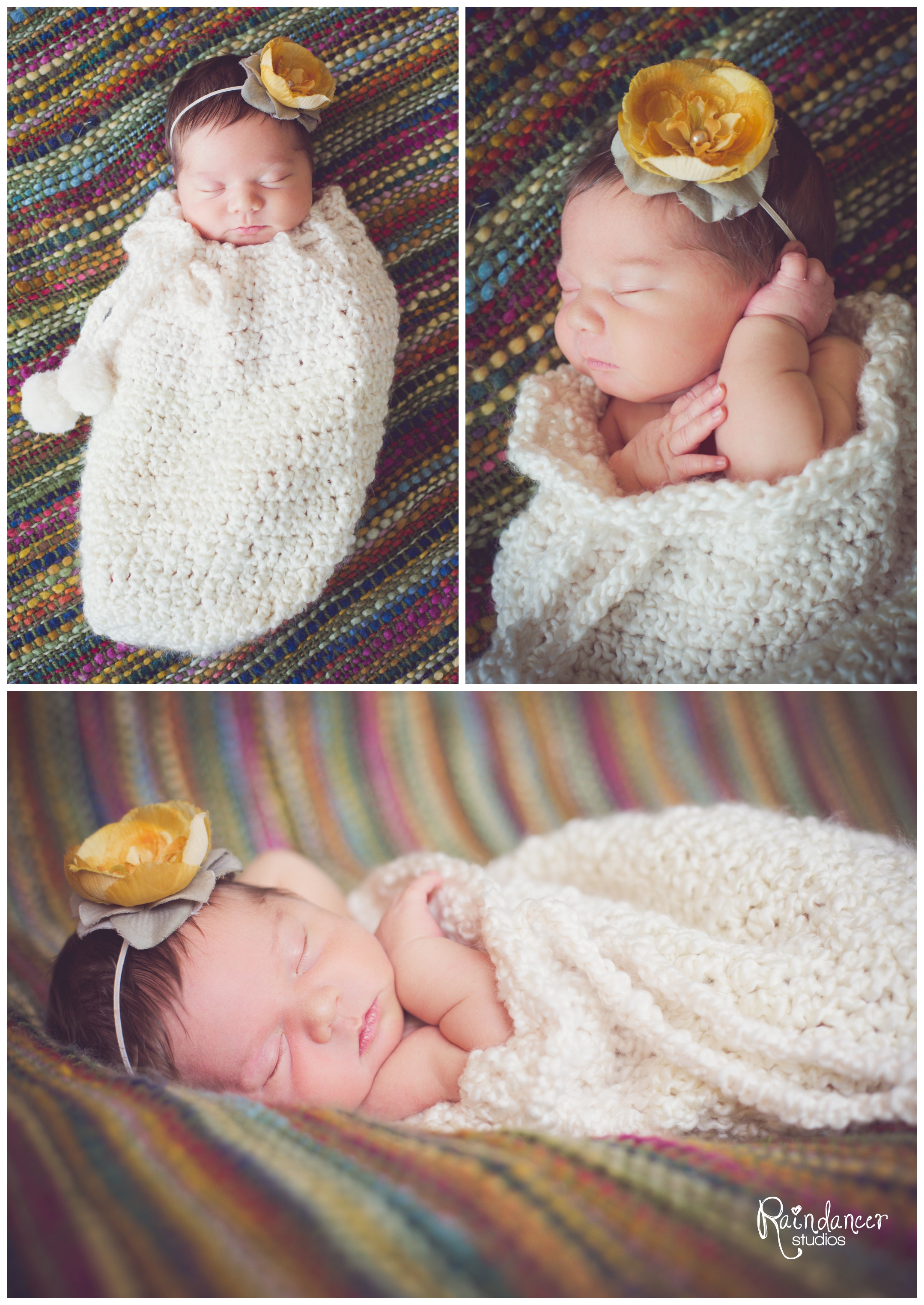 Indianapolis Newborn Photographer, Indianapolis baby photographer, raindancestudios, raindancerstudios