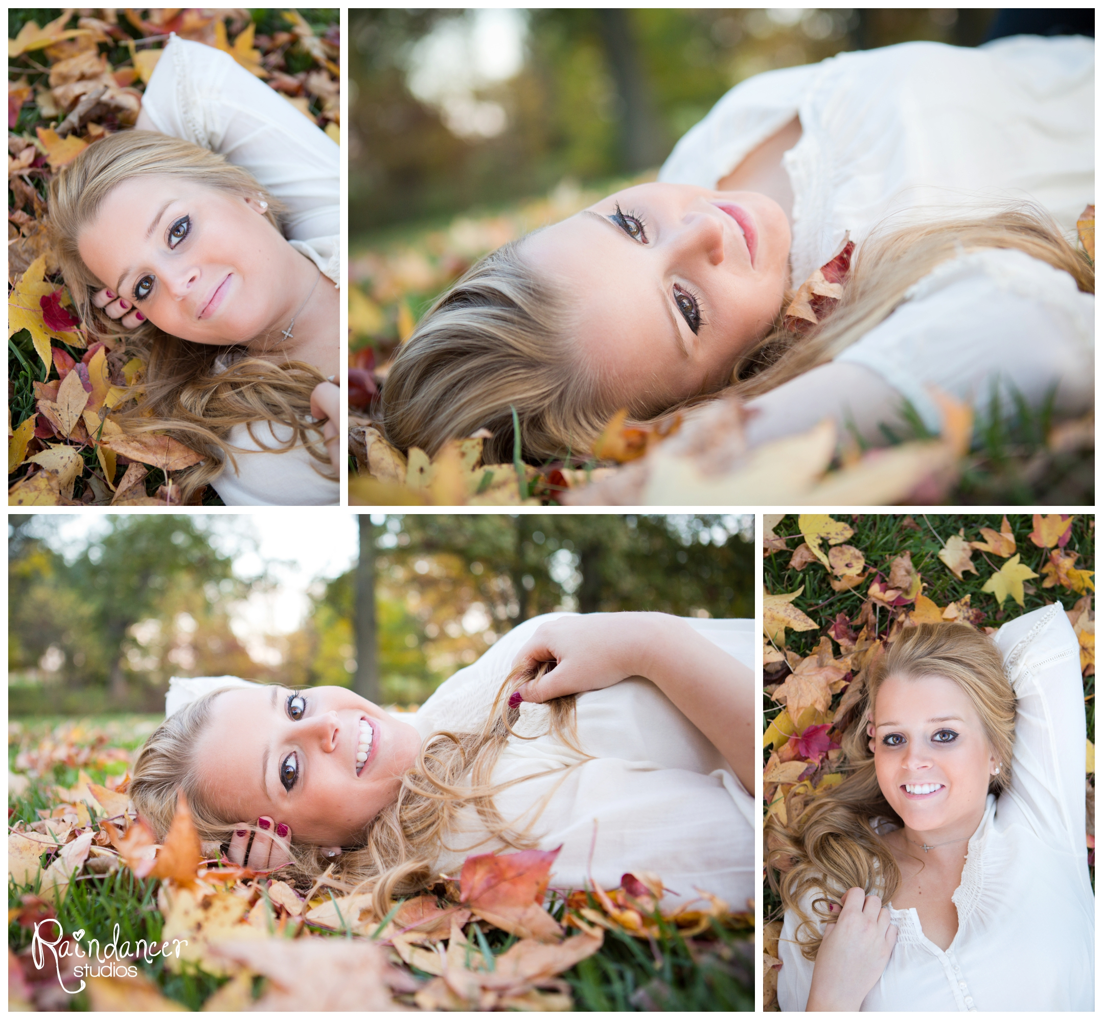 Jill…Carmel High School   {Indianapolis Senior Photographer}