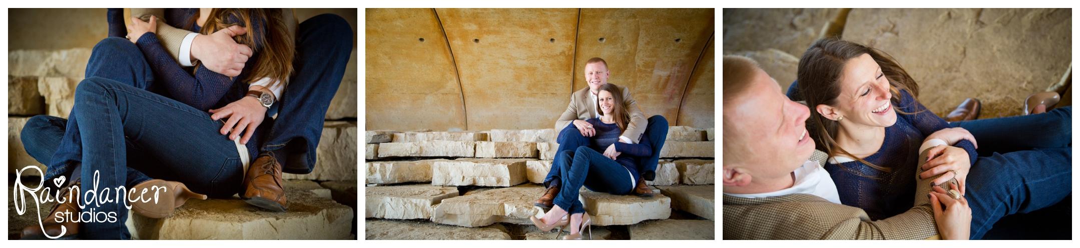 Indianapolis Engagement Photographer, Indianapolis wedding photographer, Indianapolis wedding and engagement photography