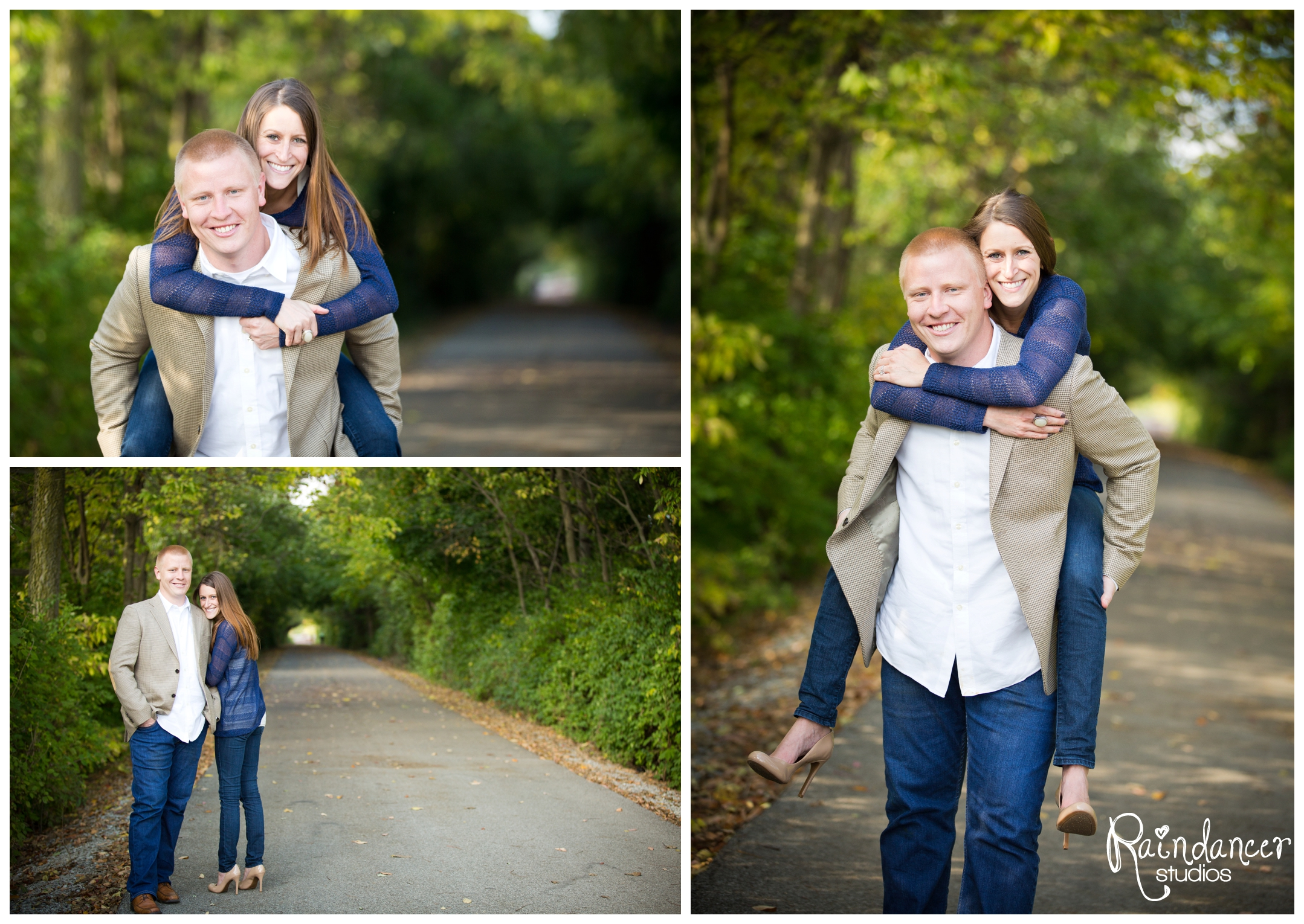 Indianapolis Engagement Photographer, Indianapolis wedding photographer, Indianapolis wedding and engagement photography