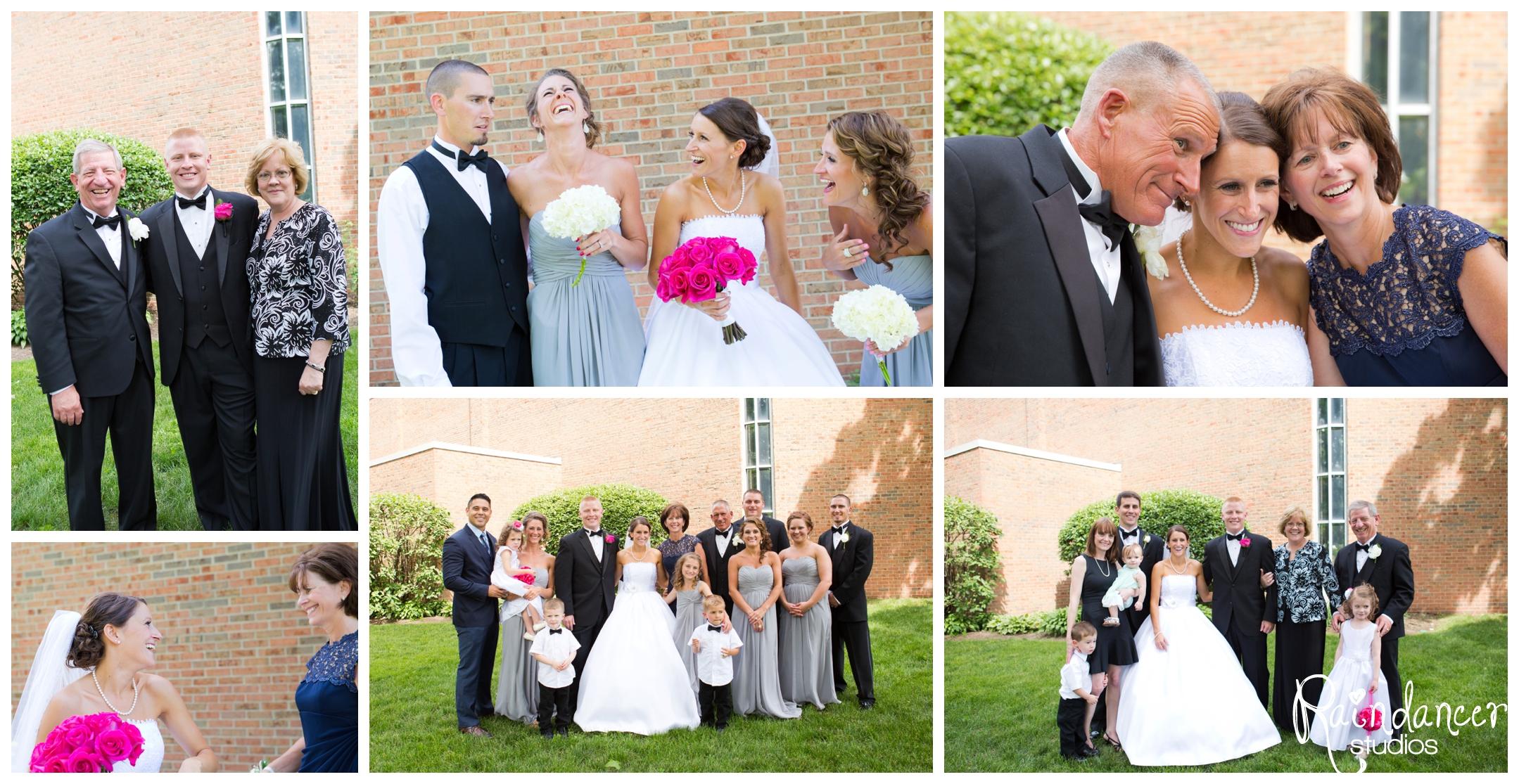 Indianapolis Wedding Dress 20 Beautiful  Indianapolis Wedding Photographer