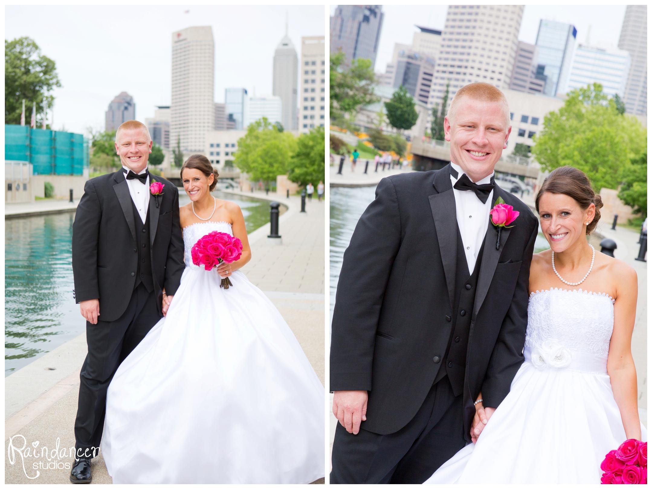 Indianapolis Wedding Dress 29 Amazing  Indianapolis Wedding Photographer