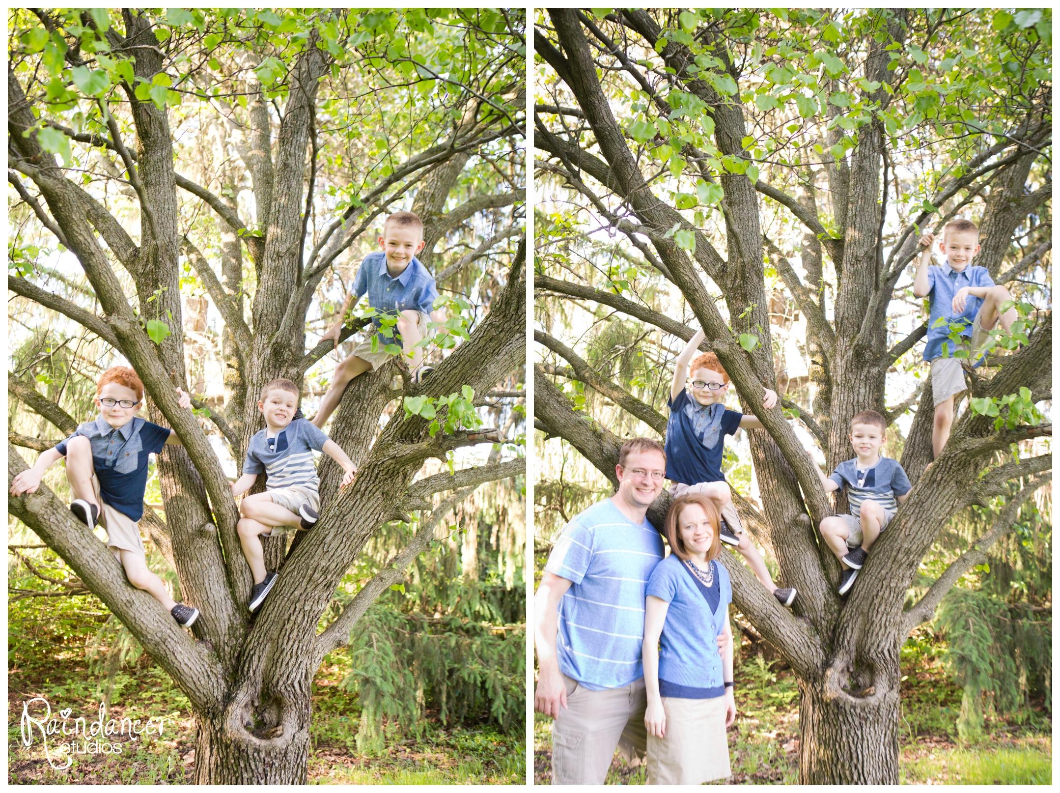 Indianapolis Family Photographer, Indianapolis children photographer, Indianapolis family photography