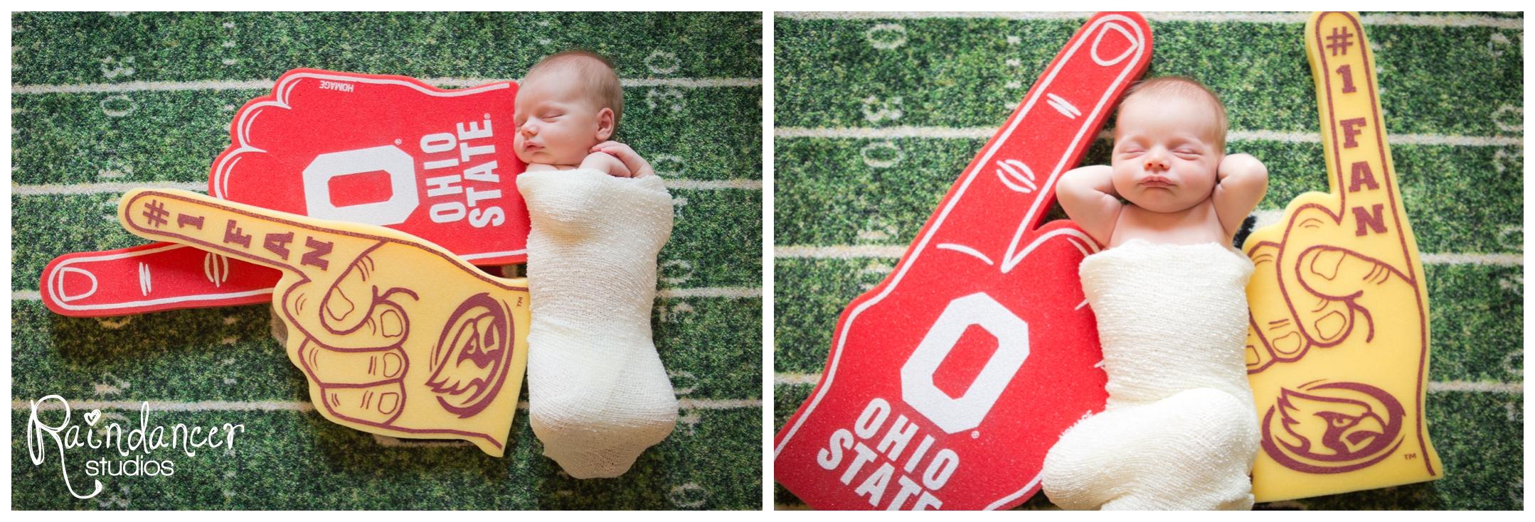 Indianapolis Newborn Photographer, Indianapolis Newborn Photography, Indianapolis Baby Photographer