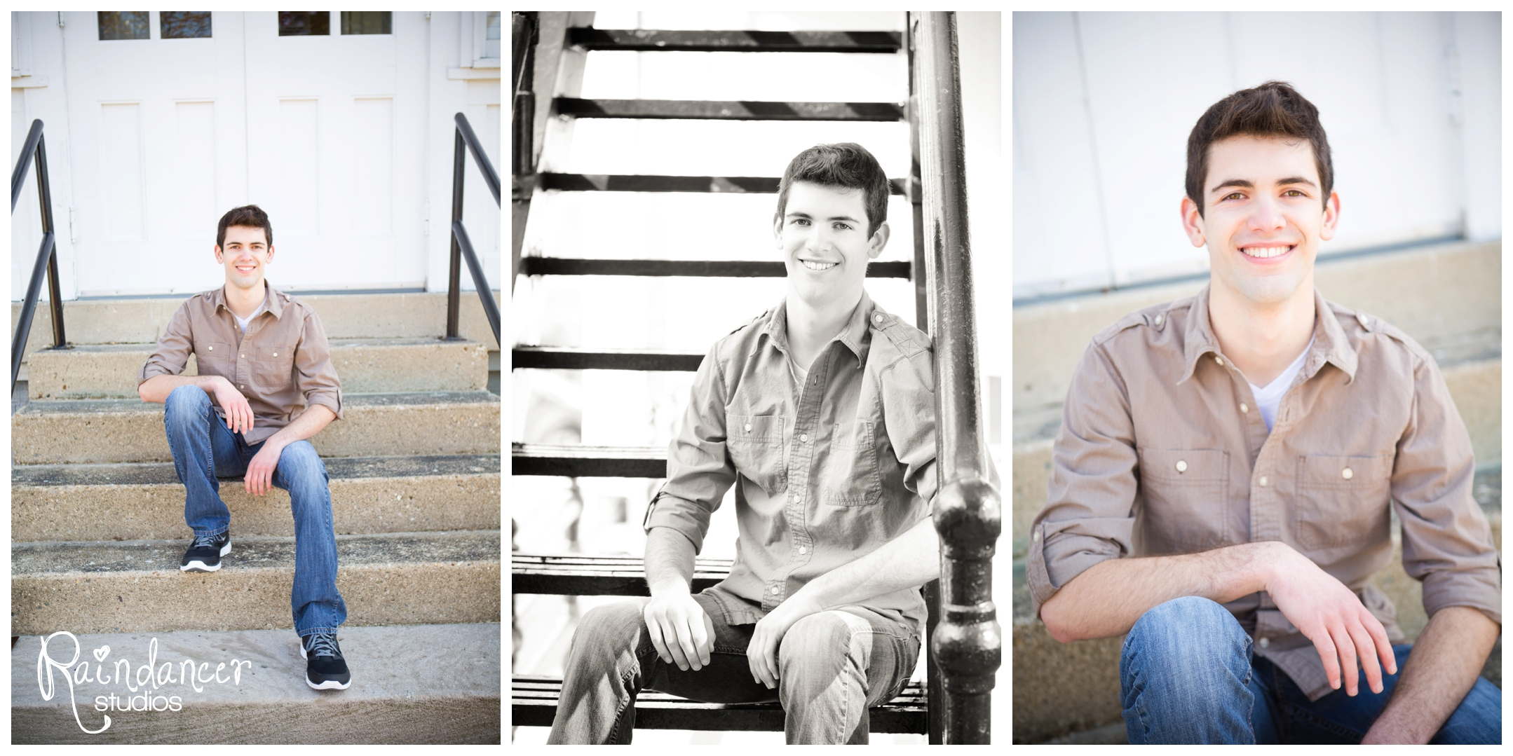 Indianapolis High School Senior Photographer, Indianapolis Senior Photography