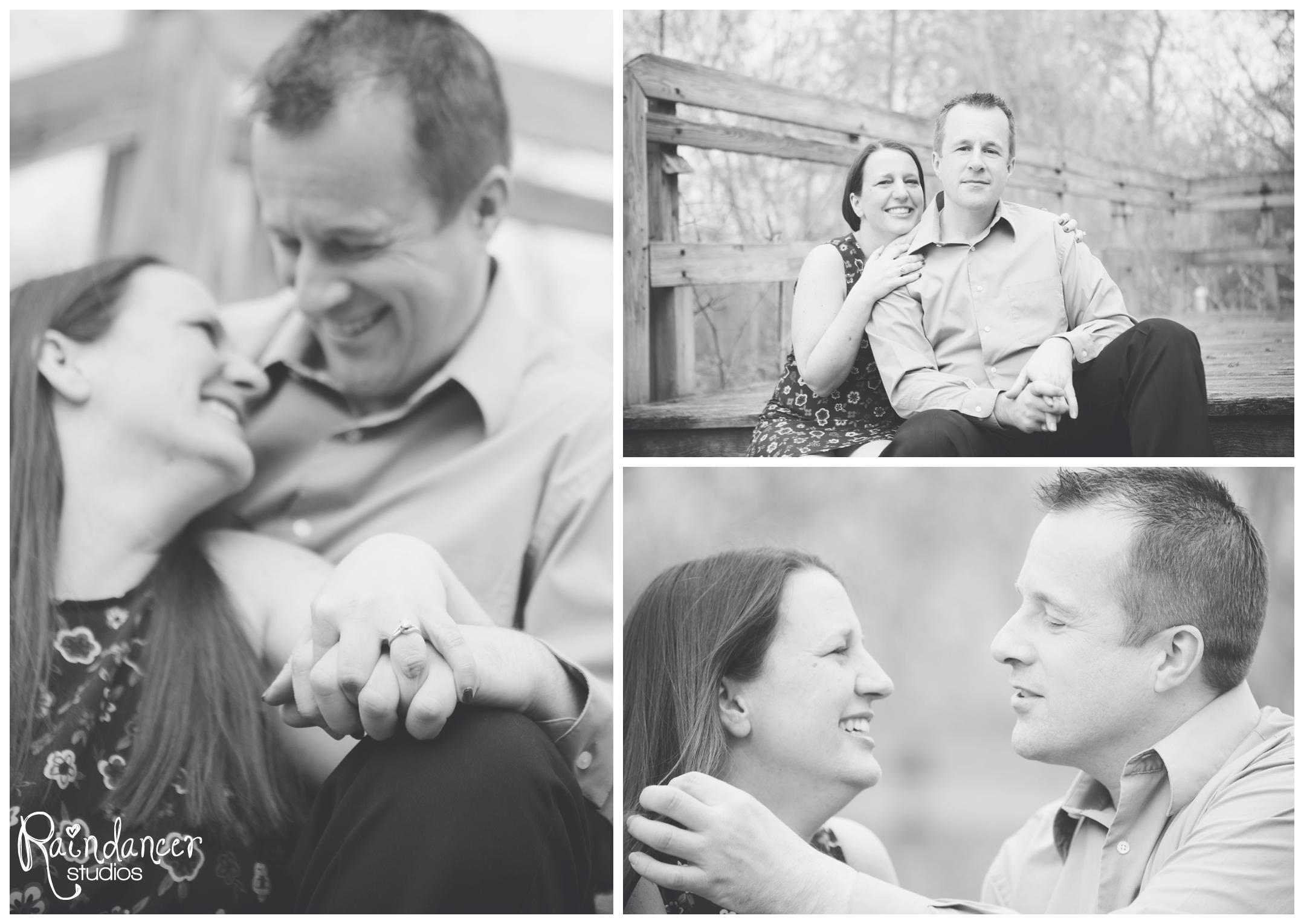 Indianapolis Engagement Photographer, Indianapolis Wedding Photographer