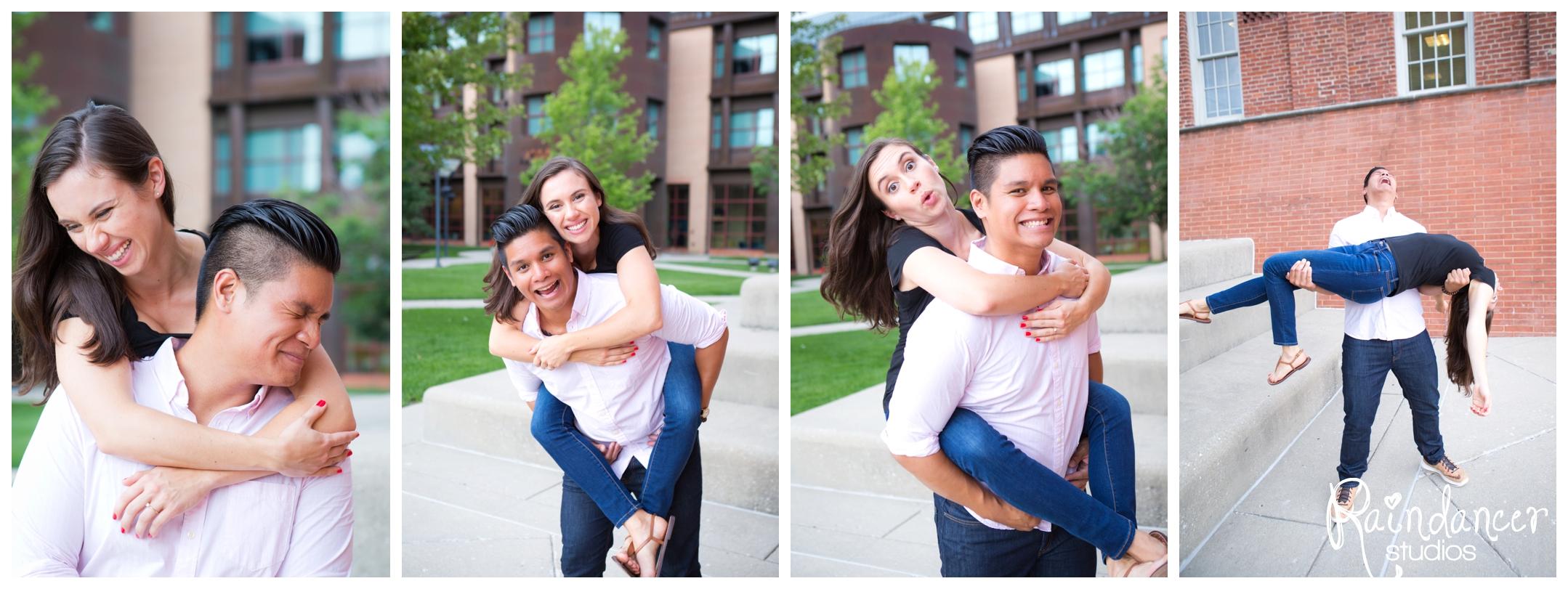 Indianapolis Engagement Photographer, Indianapolis Couples Photographer, Indianapolis Engagement Photography, Indianapolis Wedding Photographer