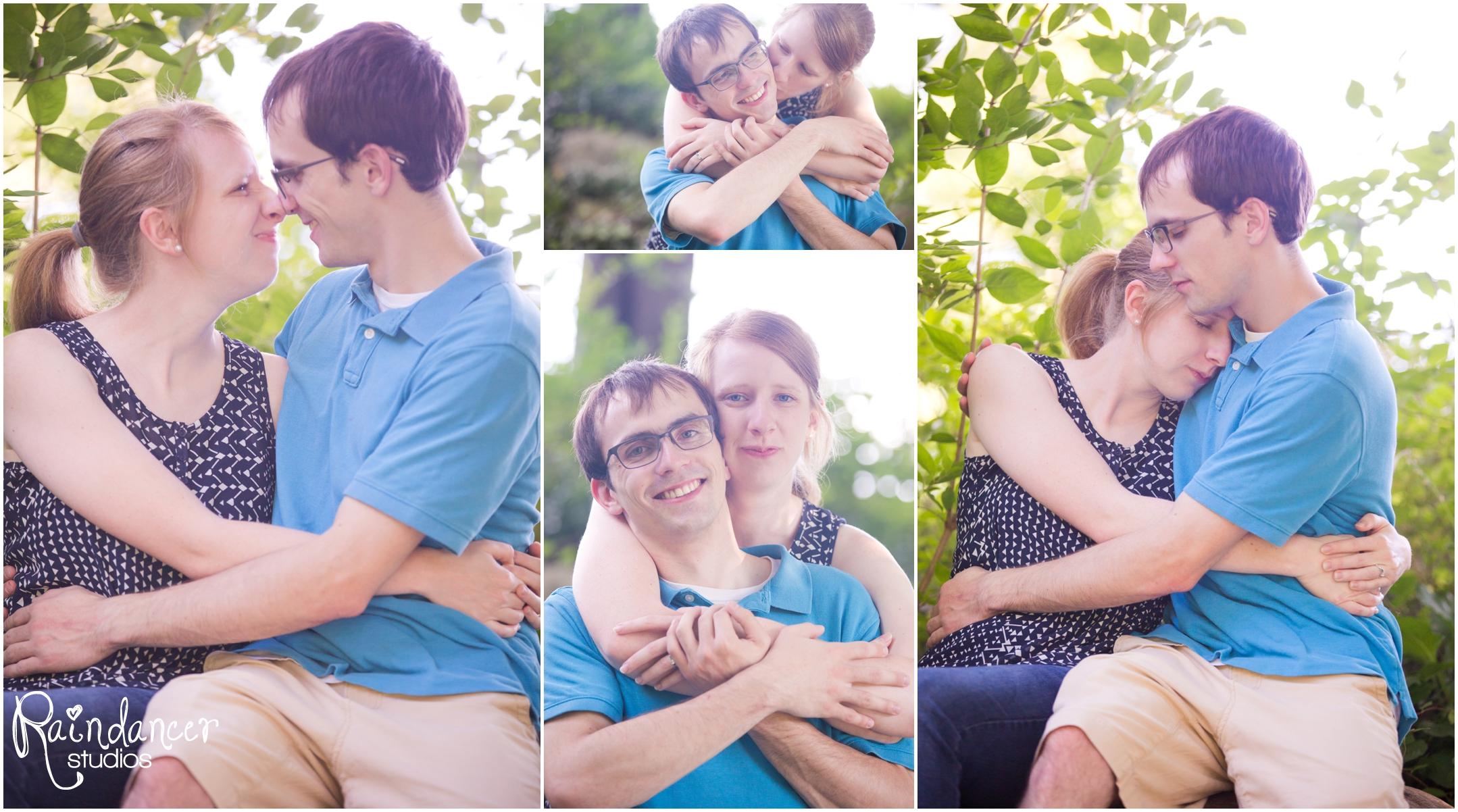 Indianapolis Engagement Photographer, Indianapolis Wedding Photographer, Indianapolis Couple Photographer