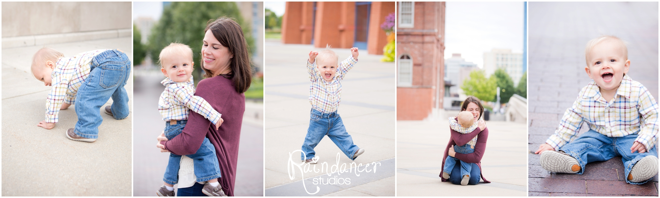 Indianapolis Family Photographer, Indianapolis family photography, Indy family photographer, Indy family photography, Indy children photographer, Indianapolis children photographer