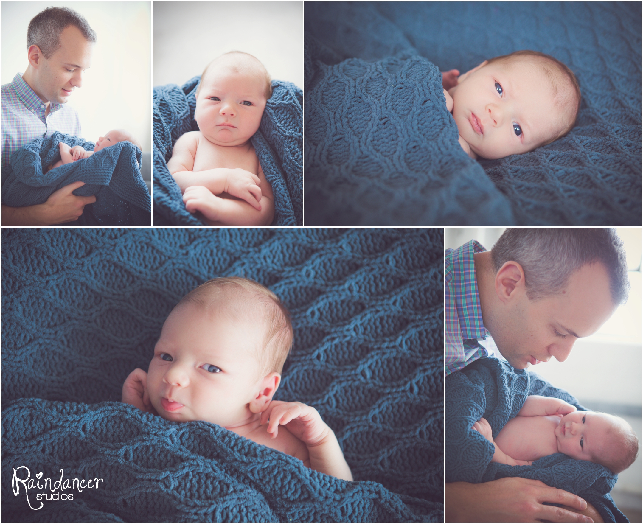Indianapolis Newborn Photographer, Indianapolis newborn photography, Indy newborn photographer, Indianapolis baby photographer, Indianapolis Family Photographer