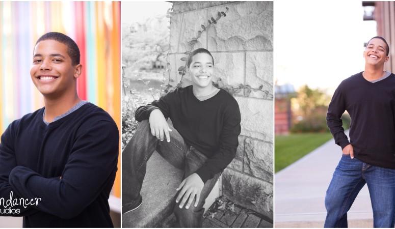 Blake…Senior at Hamilton Southeastern High School  {Indianapolis Senior Photographer}