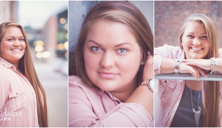 Hailee…Senior at Perry Meridian High School  {Indianapolis Senior Photographer}