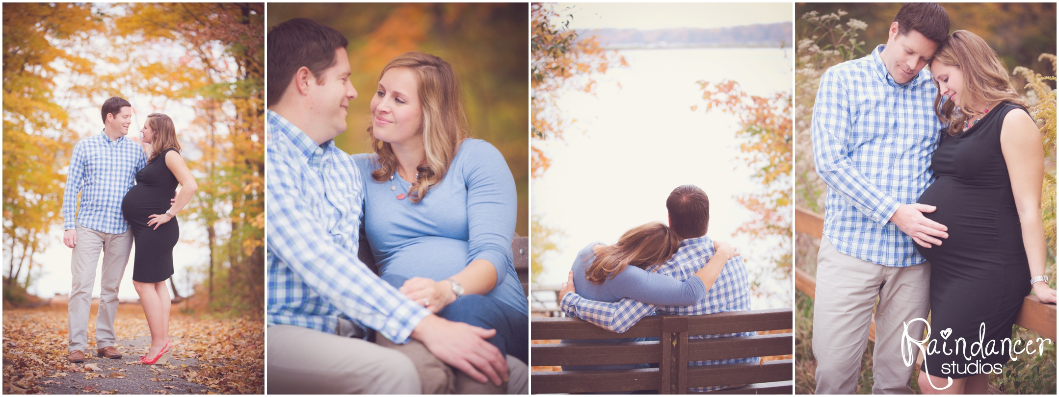 Indianapolis Maternity Photographer, Indy Maternity photographer, Indy maternity photography, Indianapolis maternity photography, Indy newborn photograher, Indianapolis newborn photographer, Indianapolis Grow With Me Baby Sessions
