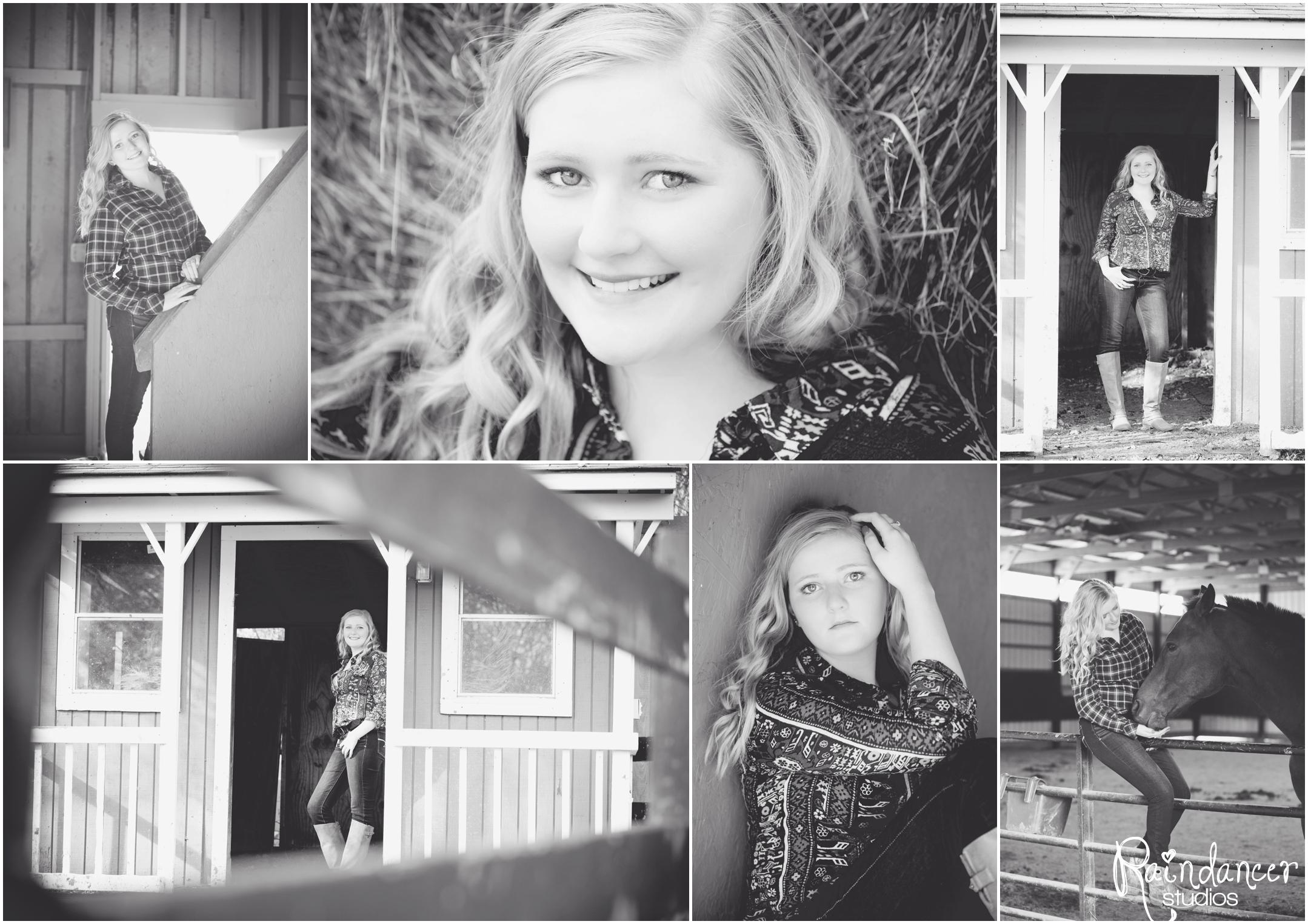 Indianapolis High School Senior Photographer, Indy Senior Photographer, Indy Senior Photography, Indianapolis Senior Photography, Indy Portrait Photographer, Senior girl Photography, Indy Senior girl photographer