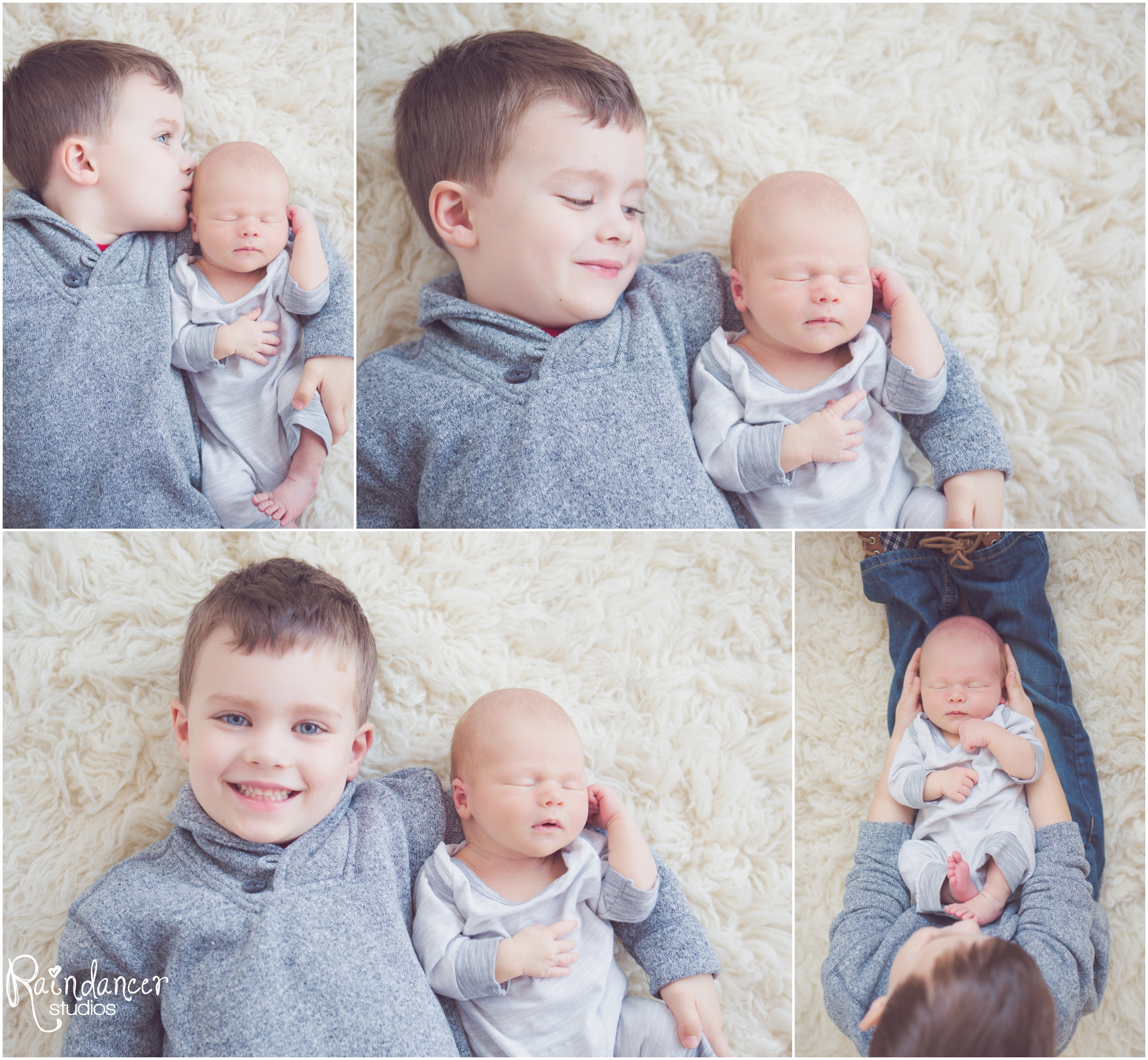 Indianapolis family photographer indianapolis family photography indy family photographer indy family photography