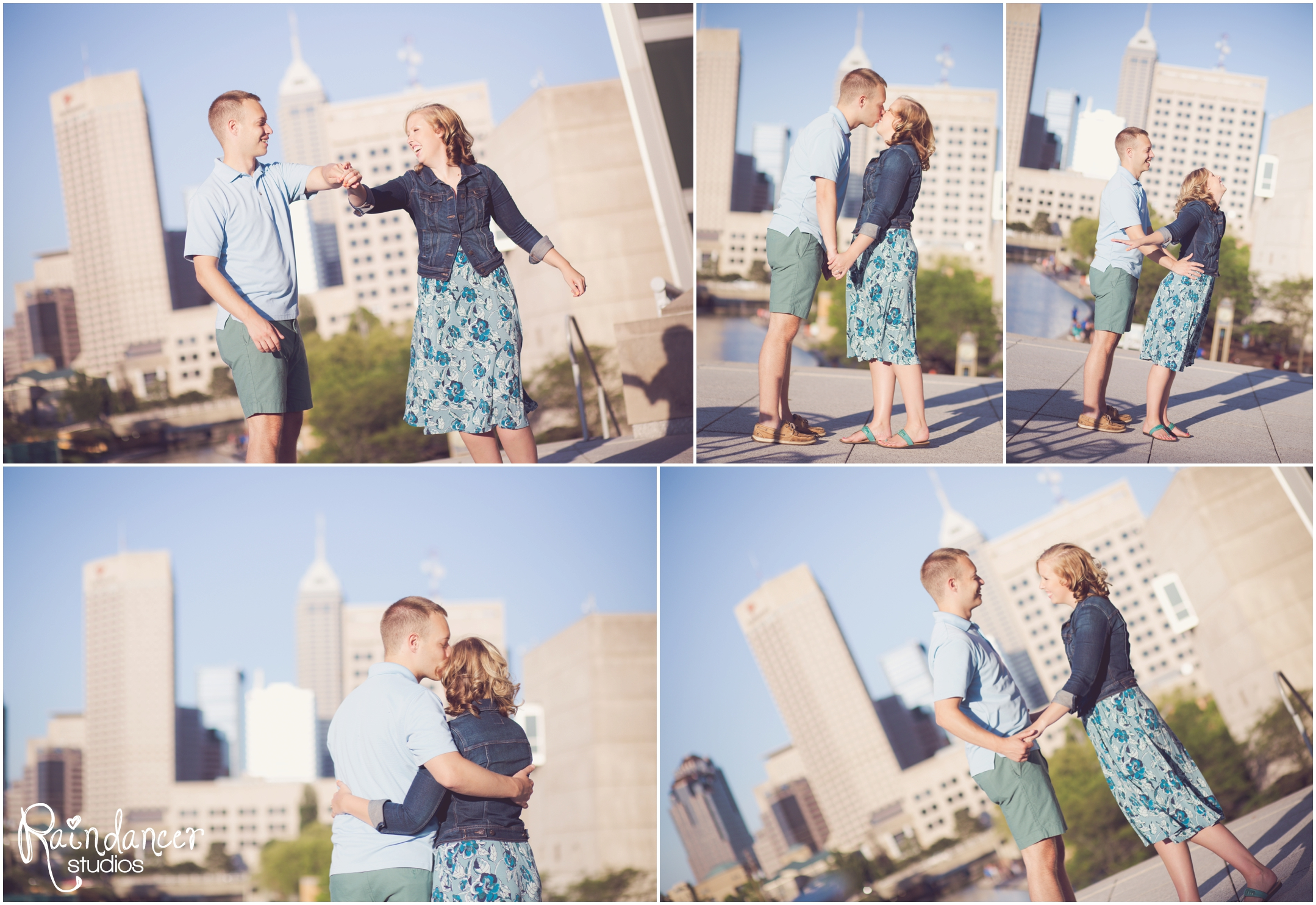 Indianapolis engagement photographer, Indy engagement photographer, Indy engagement photography, Indianapolis engagement photography, Indianapolis wedding photographer, Indianapolis wedding photography