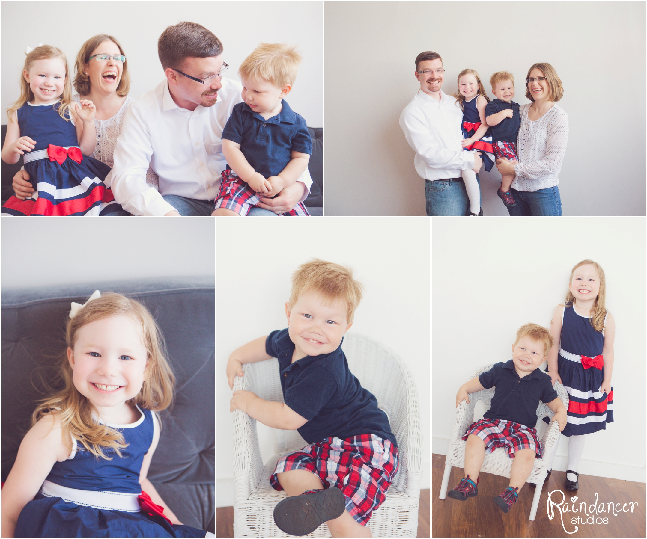 Indianapolis family photographer, Indianapolis family photography, Indy family photographer, Indy family photography, Indy children photographer, Indianapolis children photographer, Greenwood Family Photographer, Greenwood Children Photographer