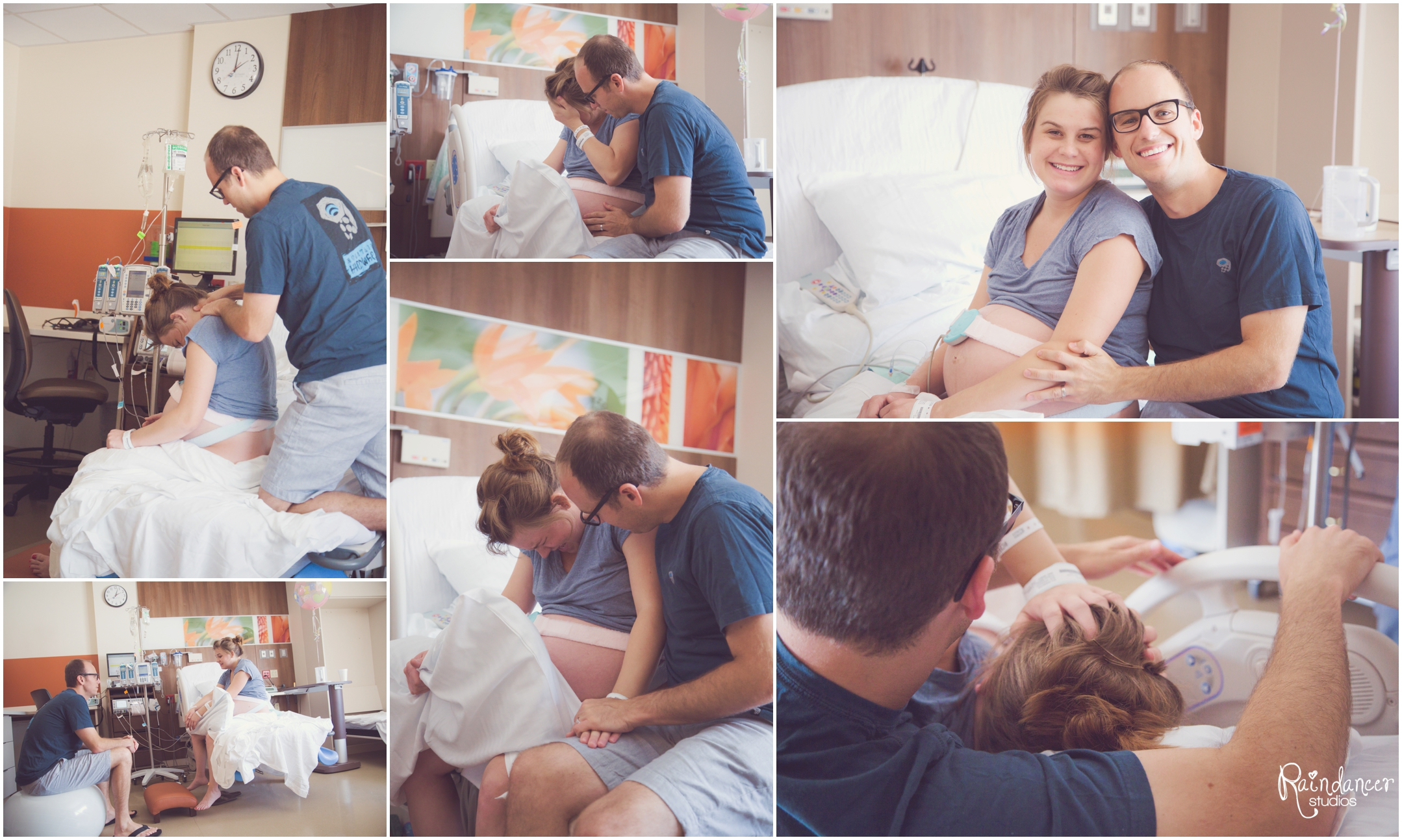 Indianapolis birth photography, Indy birth photographer, Indianapolis birth photographer, birth photography
