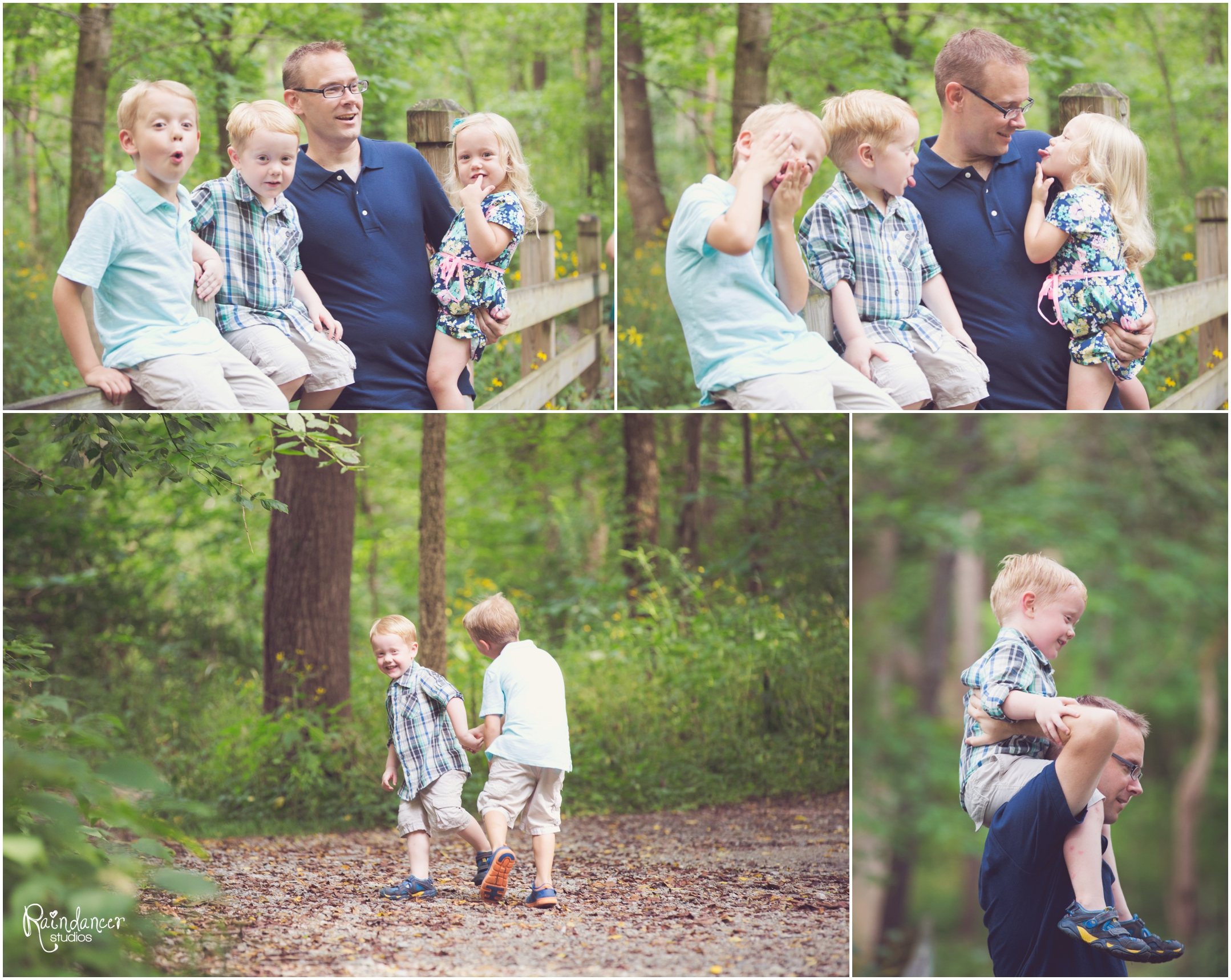 Indianapolis family photographer, Carmel family photographer, Indianapolis children photographer, Carmel children photographer, Indianapolis lifestyle photography, Indianapolis lifestyle photographer