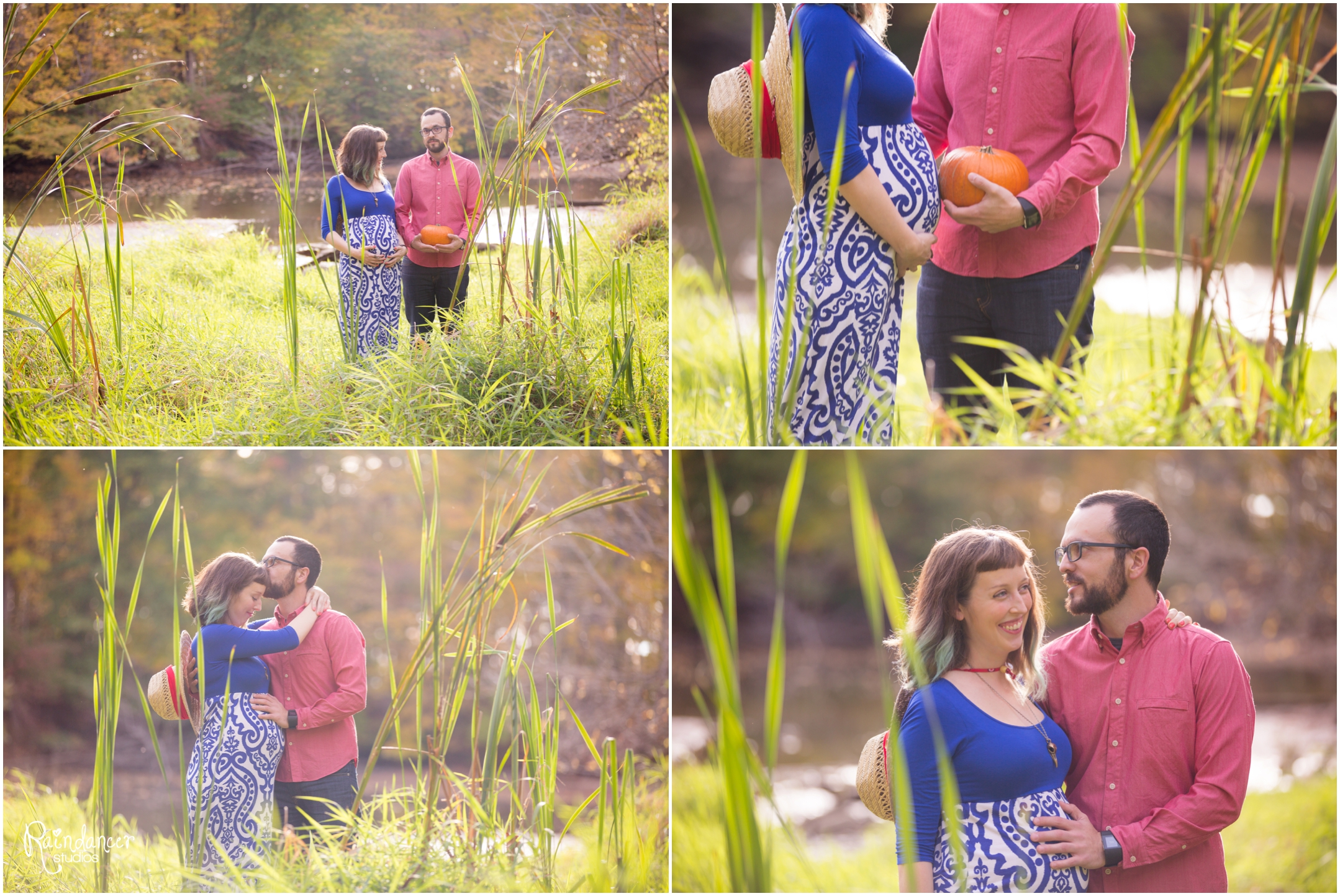 Indianapolis Maternity photographer, Indy maternity photographer, Indianapolis family photographer, Indy family photographer, Indy maternity photography, Indianapolis maternity photography