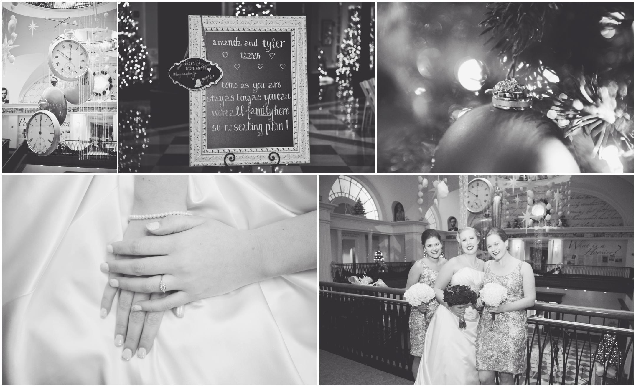Indianapolis wedding photographer, Indianapolis wedding photography, Indy wedding photographer, Indy wedding photography, Indiana wedding photographer