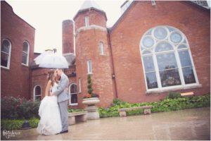 Indianapolis wedding photographer, Indianapolis wedding photography, Indy wedding photographer, Indy wedding photography