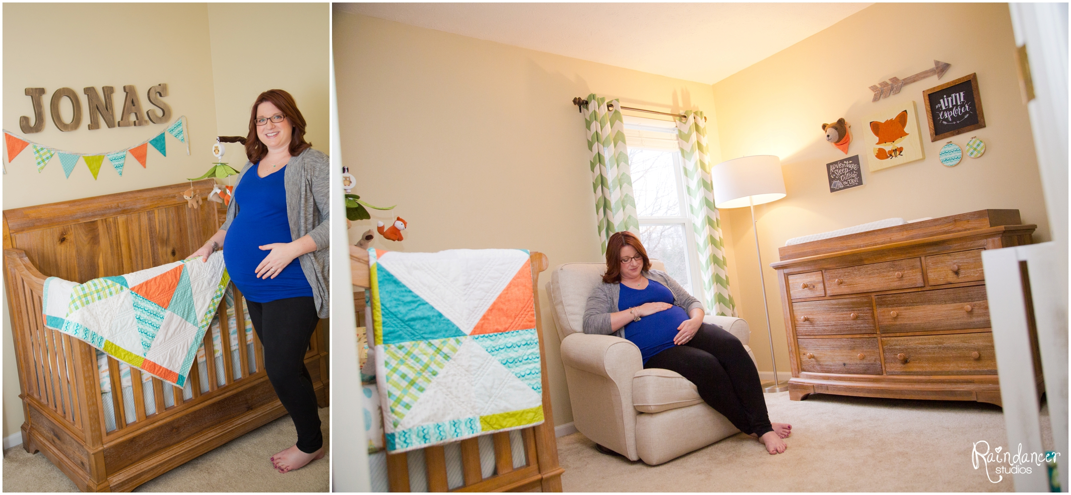 Indianapolis Maternity photographer, Indy maternity photographer,Indy maternity photography, Indianapolis maternity photography, Indianapolis lifestyle photographer, Indianapolis lifestyle photography, Indianapolis newborn photographer, Indy newborn photographer