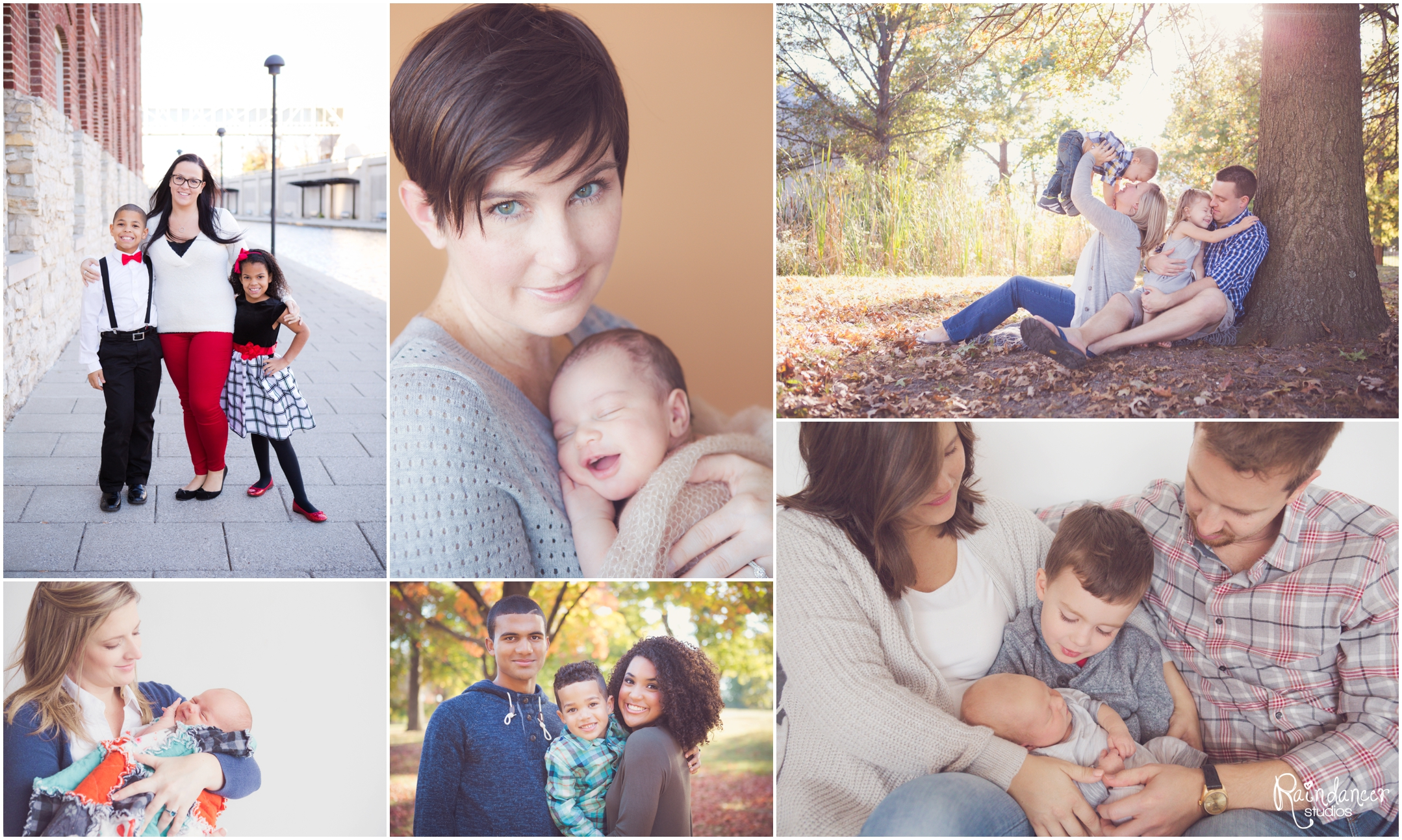 Indianapolis Family Photographer, Indianapolis Children Photographer, Indianapolis Newborn Photographer, Indianapolis Lifestyle photographer
